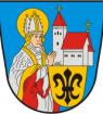 Wappen Altomünster